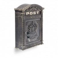 Poštni nabiralnik Antik