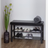 Klop za čevlje z oblazinjenjem